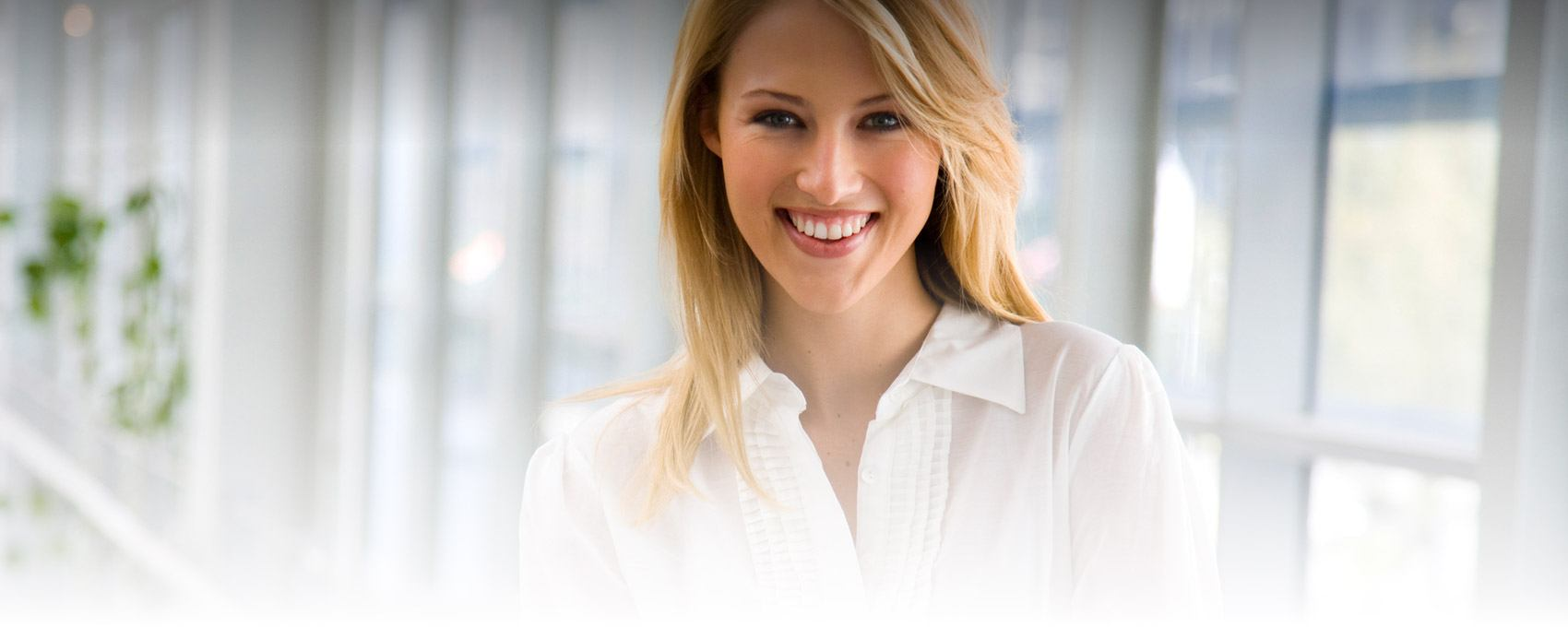 Contact - Shadowridge Dental Group Family and Cosmetic Dentistry