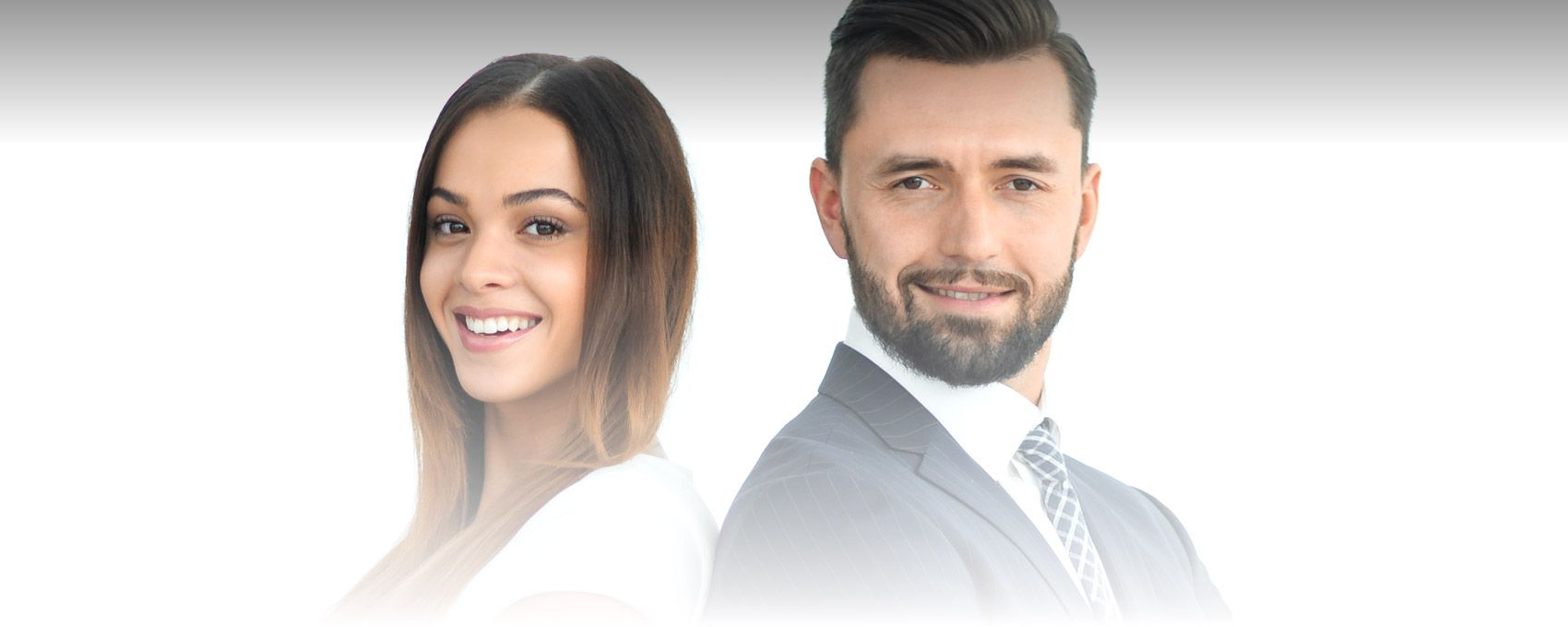 Meet the Team, Shadowridge Dental Group Family and Cosmetic Dentistry