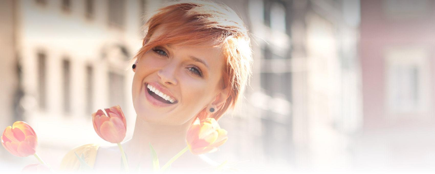 Orthodontic Treatment (Braces), CA