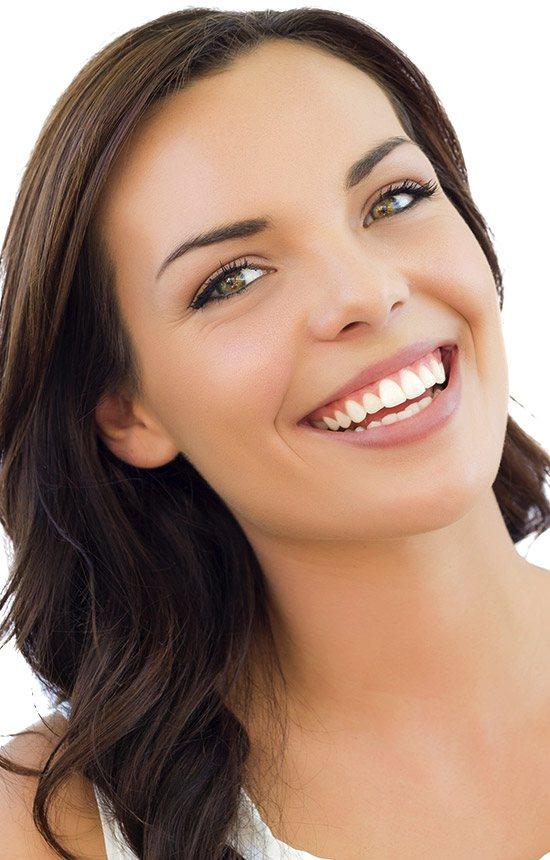 Tooth Whitening Image